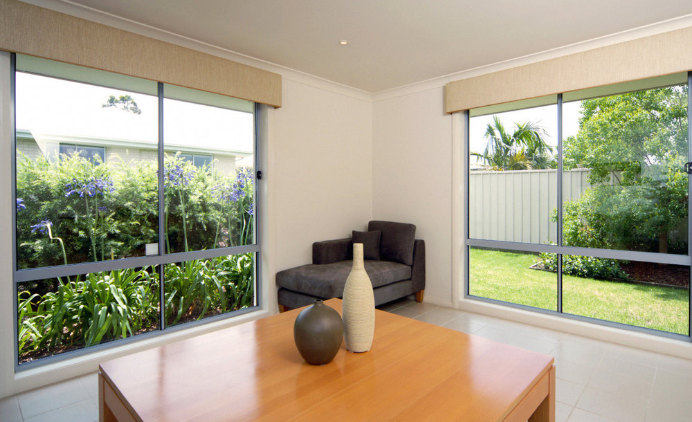 sliding windows mackay