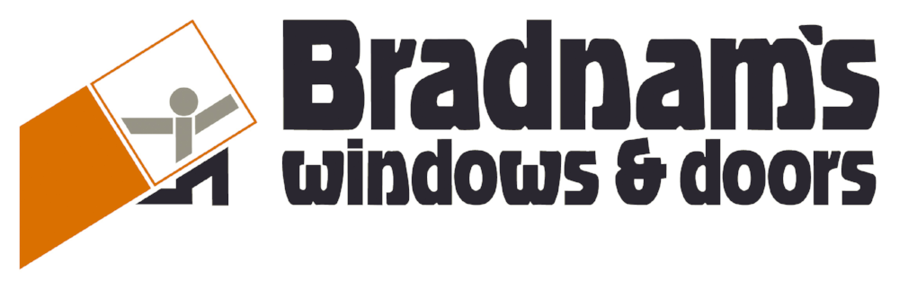 bradnams windows doors mackay