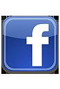 facebook-icon copy.png