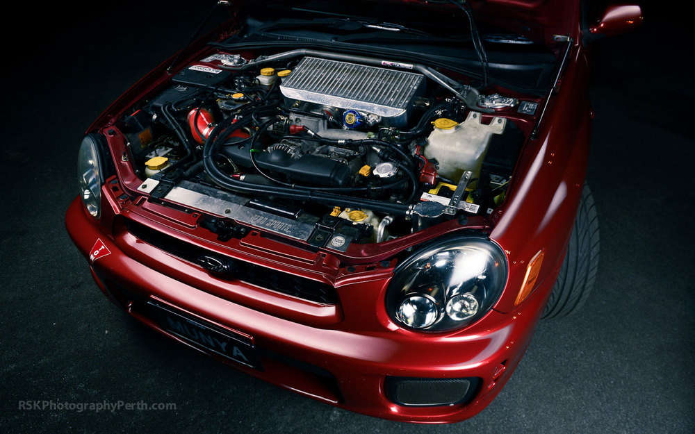 Engine-Bay.jpg