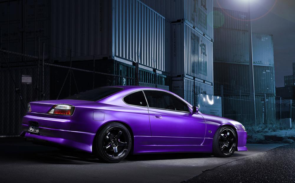 Silvia 3.jpg