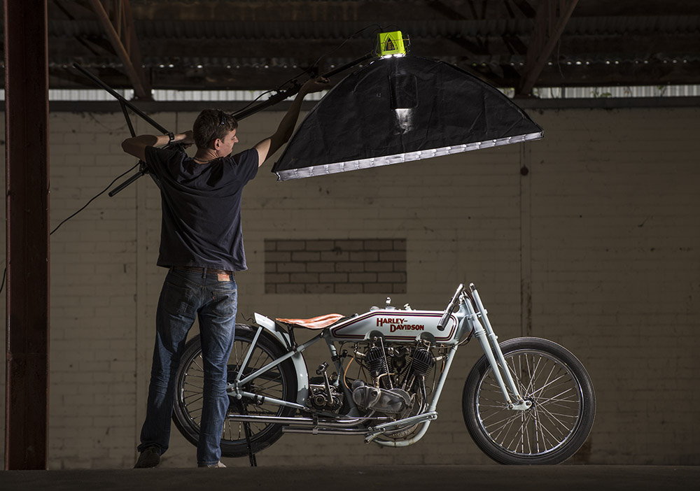 RSK_Photography_perth_car_motorcycle_photographer