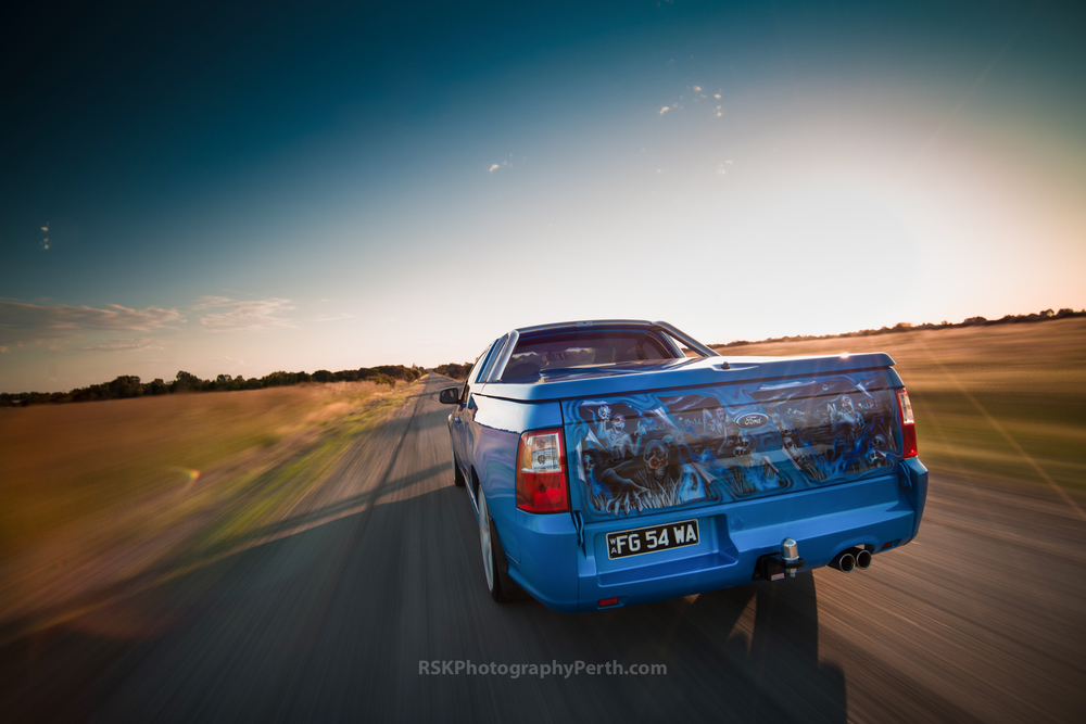 Custom XR6 Ute Car Photography Perth-1.jpg