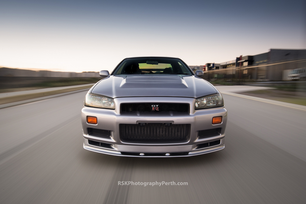RSK-photography-perth-car-photographer_Nissan_GTR-1.jpg