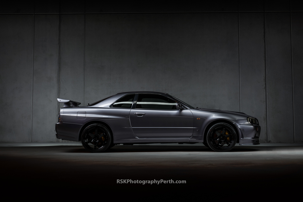 RSK-photography-perth-car-photographer_Nissan_GTR-4.jpg