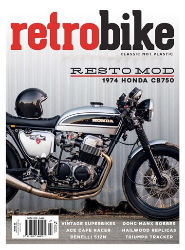 rsk-photography-perth-car-motorcycle-photographer-Western-Australia-magazine