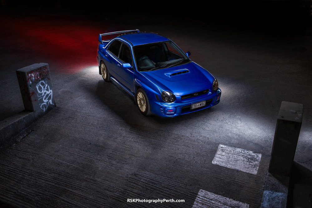 rsk-photography-perth-car-motorcycle-photographer-photography-voucher-gift-photoshoot