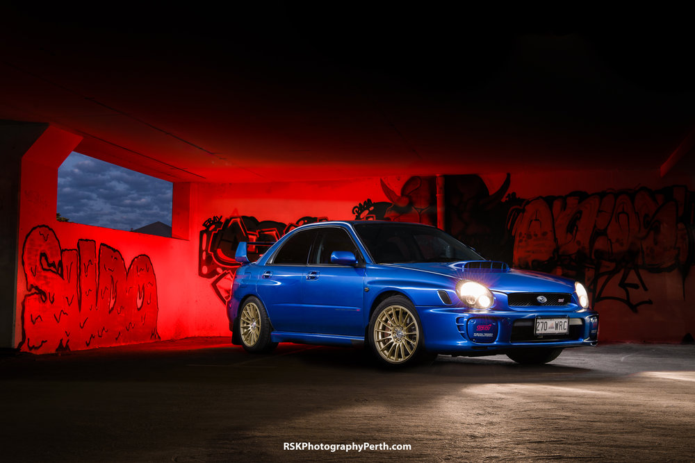 perth-car-photographer-portfolio-