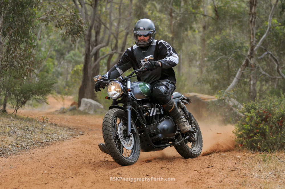 RSK-photography-perth-motorcycle-photographer-triumph-bonneville-22.jpg