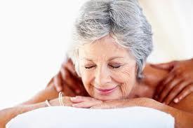 massage-old-person.jpg