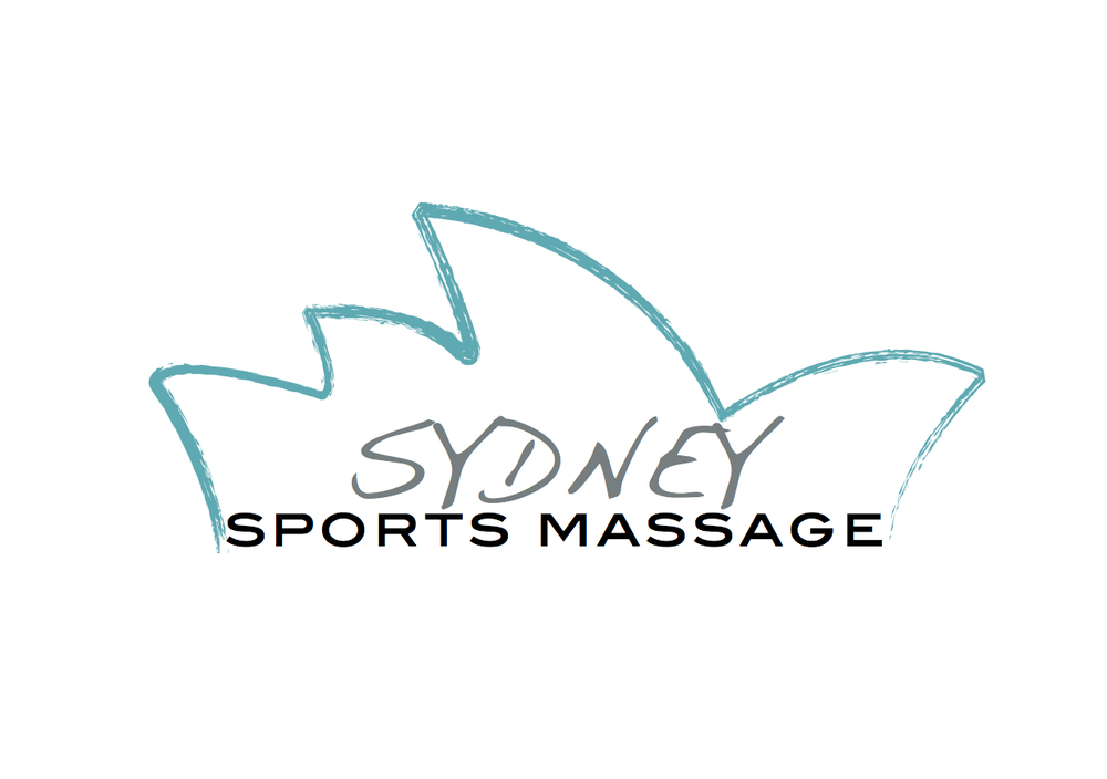 Massage Logo.jpg