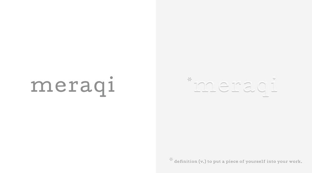 Meraqi   Tech