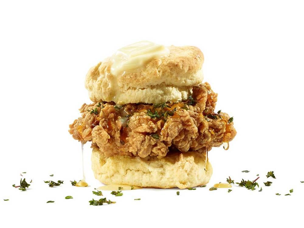 Fried-Chicken-Sandwich-Hero-2_slider.jpg