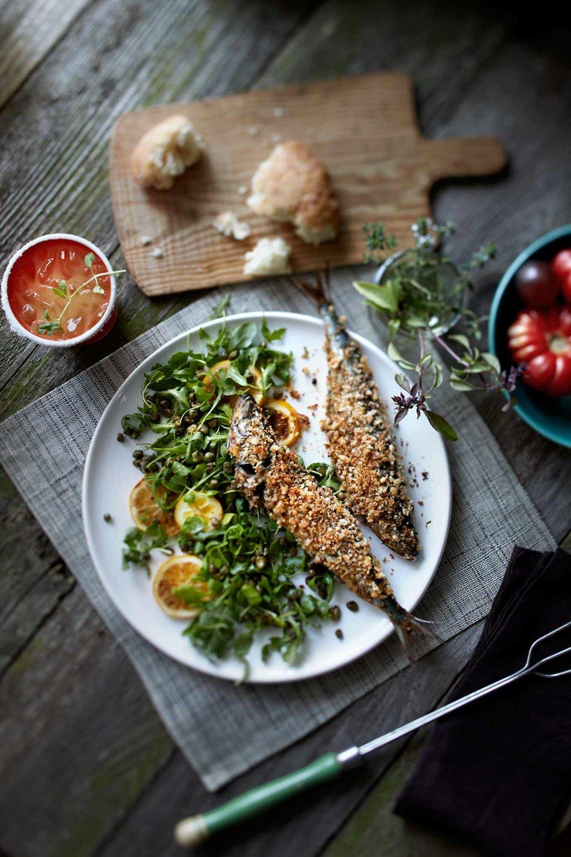 breaded_fish_foodstyling.jpg