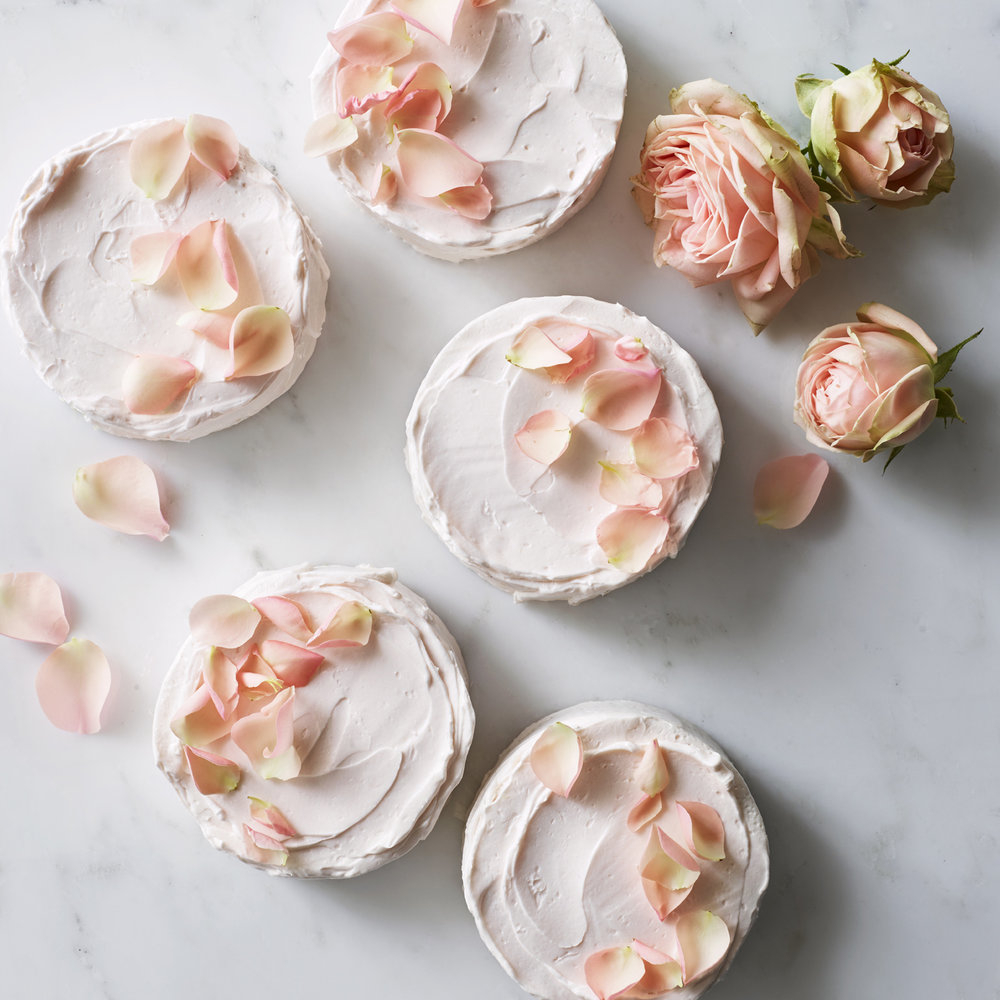 Rose Vanilla Mini Tea Cakes_Hero.jpg