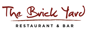 brick-yard-restaurant-bar-logo.png
