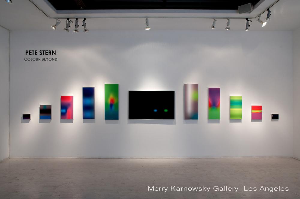 02. color beyond merry karnowski gallery 01 cropped.jpg
