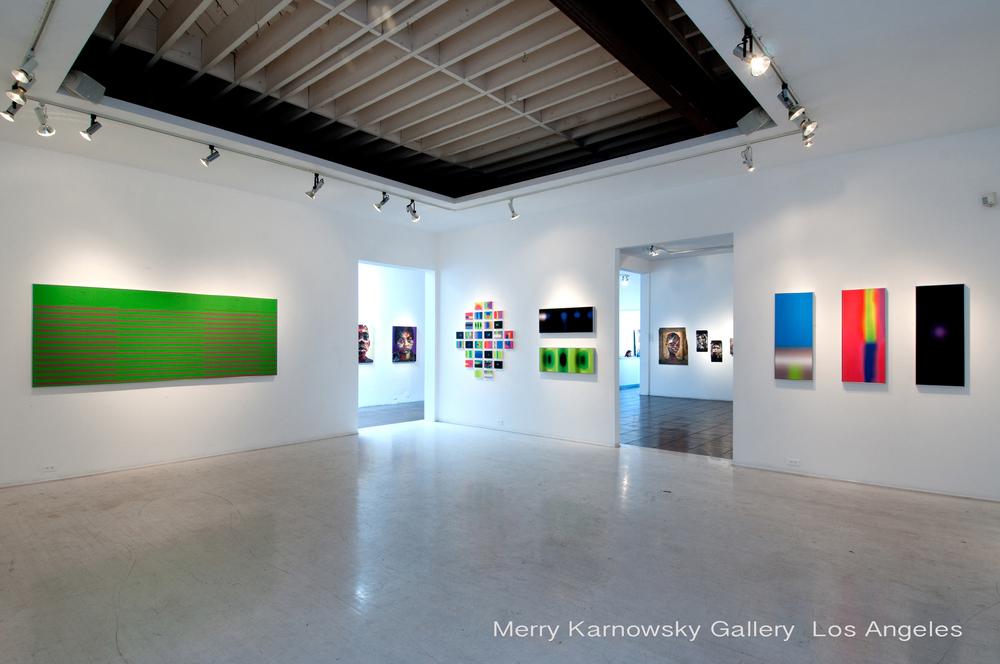 04. color beyond merry karnowski gallery 07 cropped.jpg