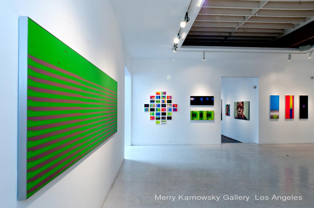 06. color beyond merry karnowski gallery 10 cropped.jpg