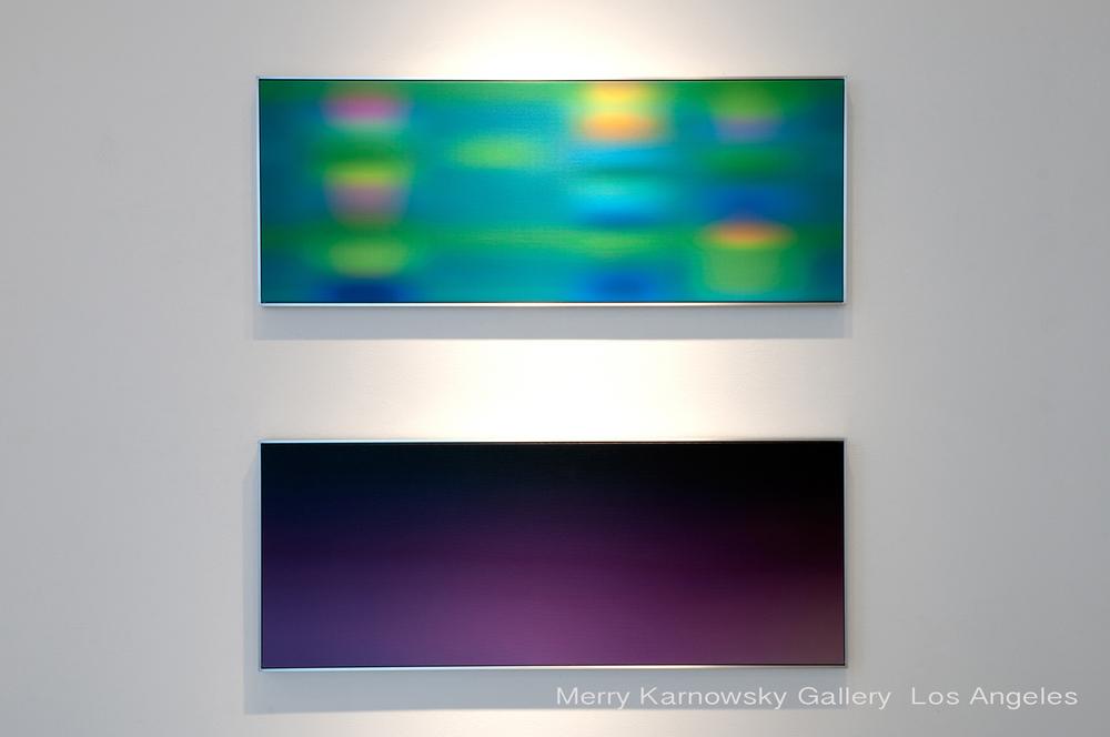07. color beyond merry karnowski gallery 04 cropped.jpg
