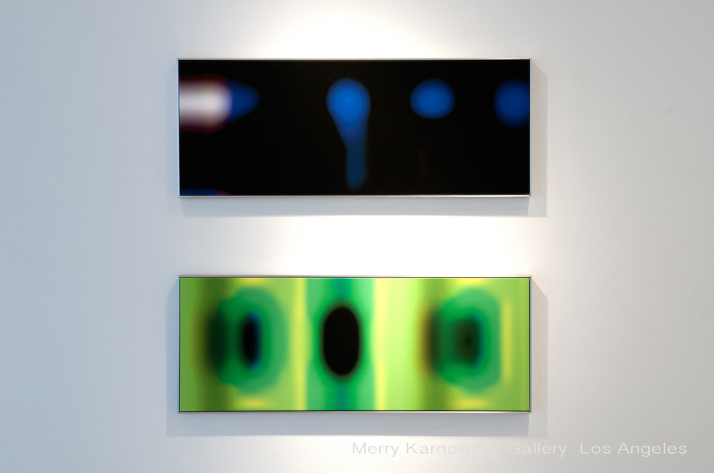 11. color beyond merry karnowski gallery 06 cropped.jpg