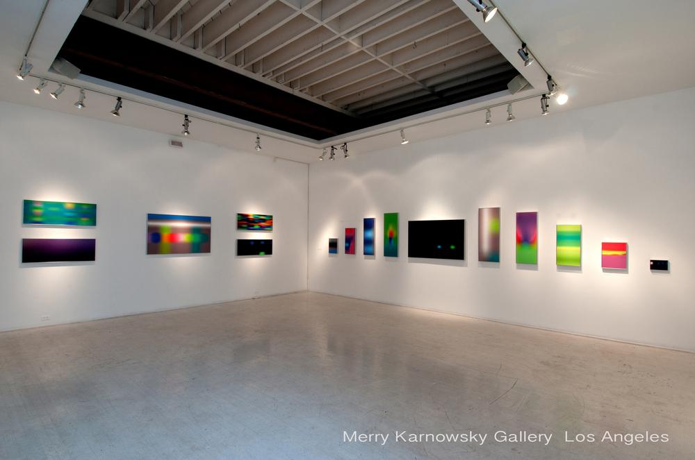 10. color beyond merry karnowski gallery 09 cropped.jpg