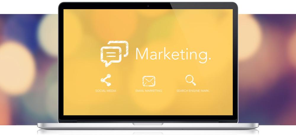 showcase_marketing.jpg