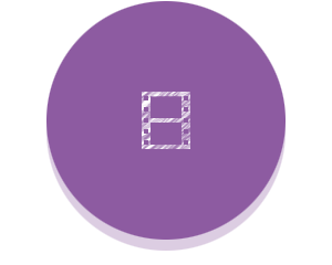 audiovisuales_icon.png