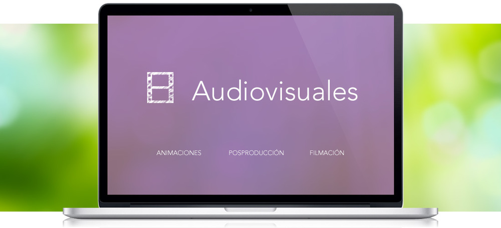 bg_audiovisuales_web.jpg