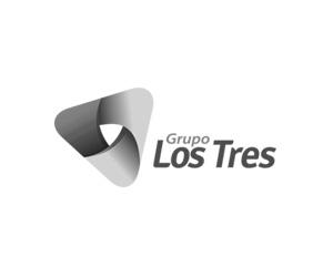 grupo_los_tres.jpg