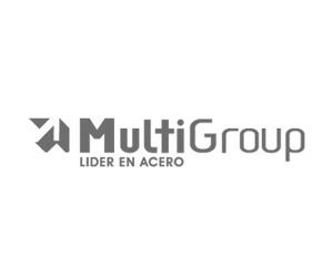 multigroup.jpg