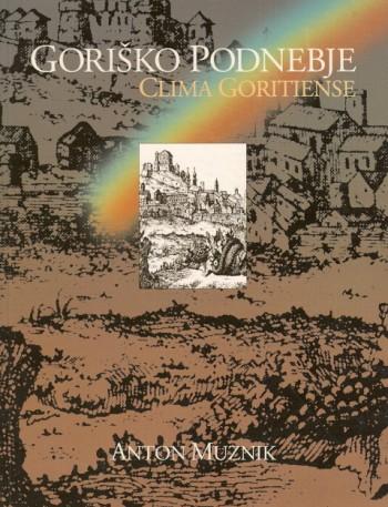 Prevod Muznikovega dela v slovenščino.