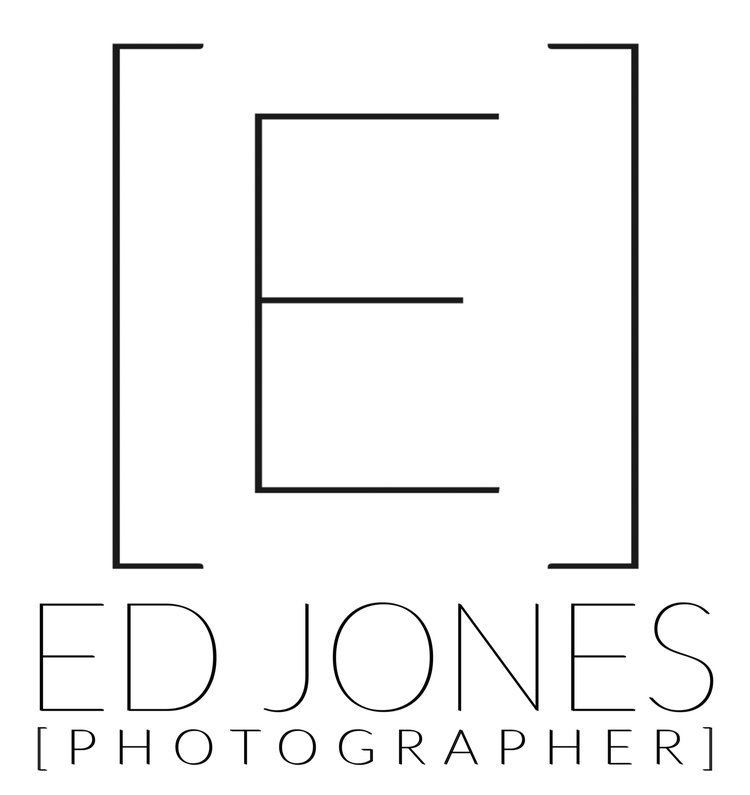 Ed Jones Photography-Tasmanian Portrait & Headshot Photographer