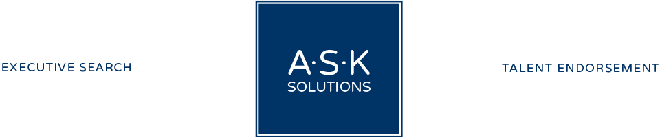 ASK Solutions