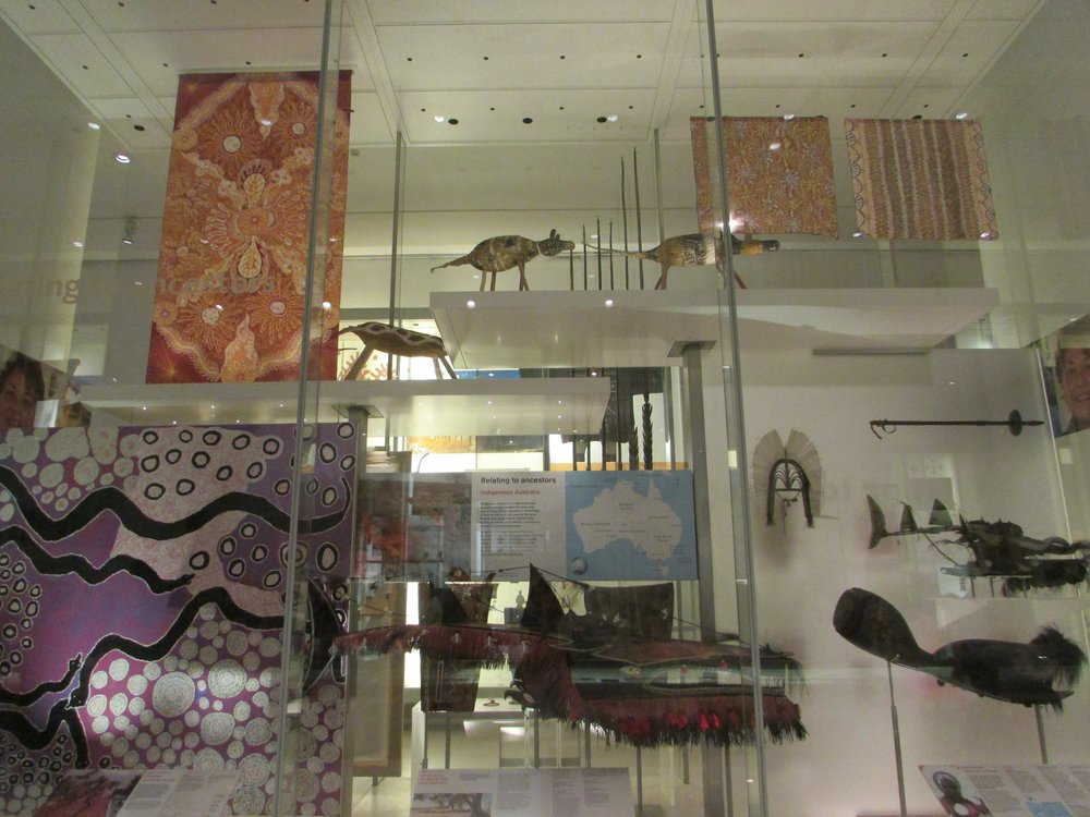 British Museum 49.jpg