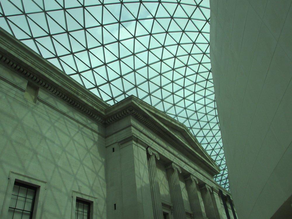 British Museum 46.jpg