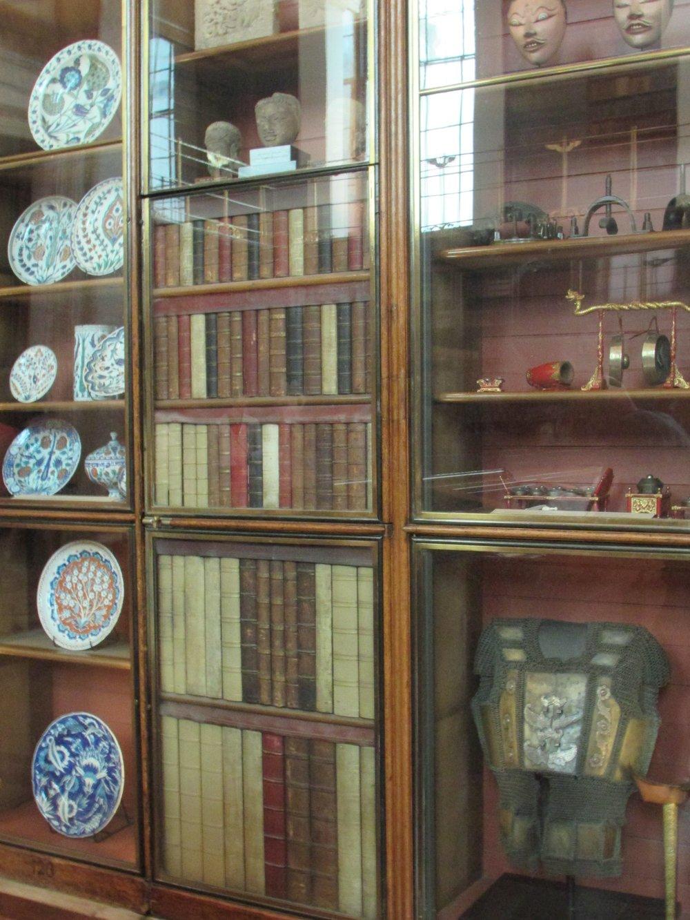 British Museum 44.jpg