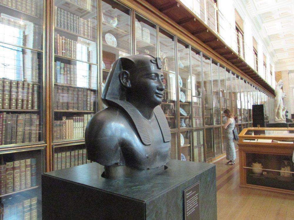 British Museum 42.jpg