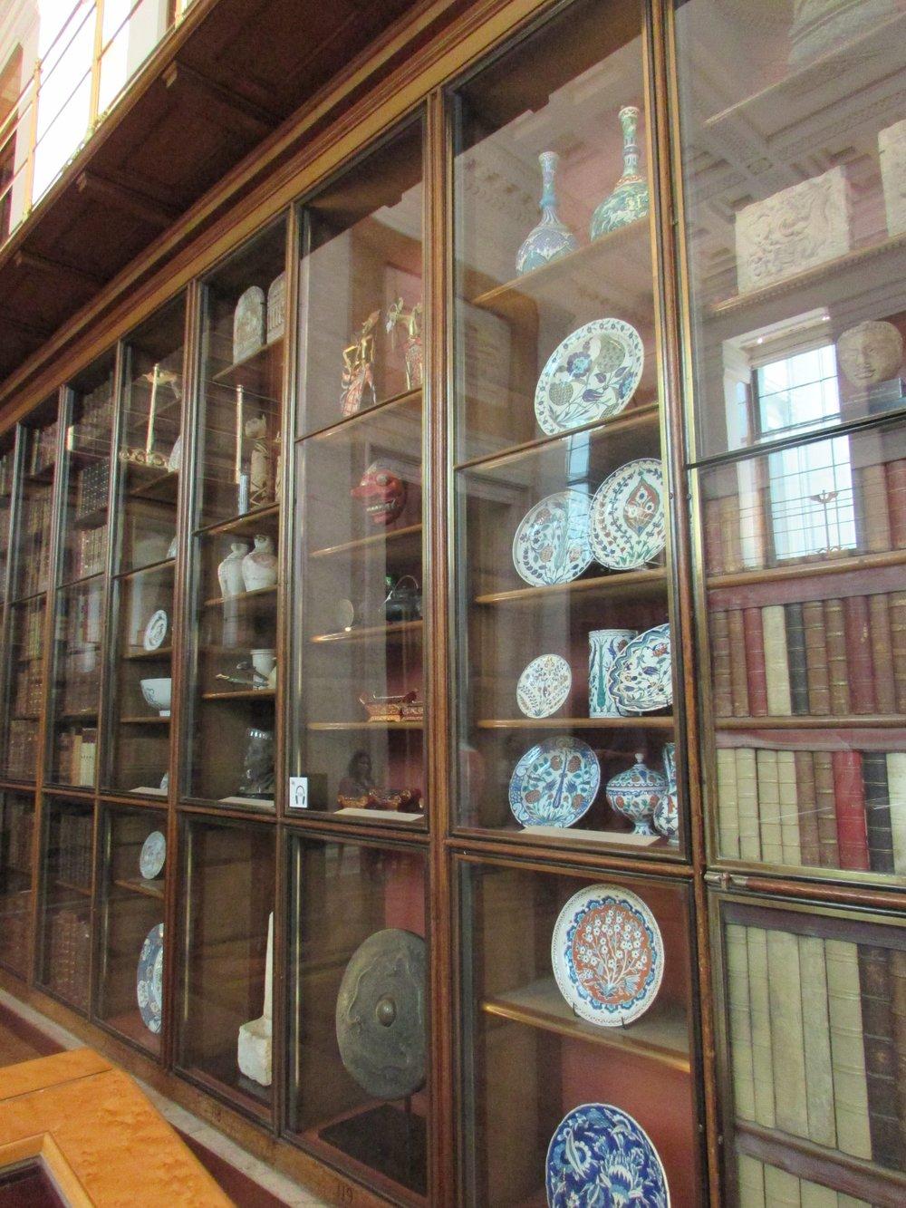 British Museum 40.jpg