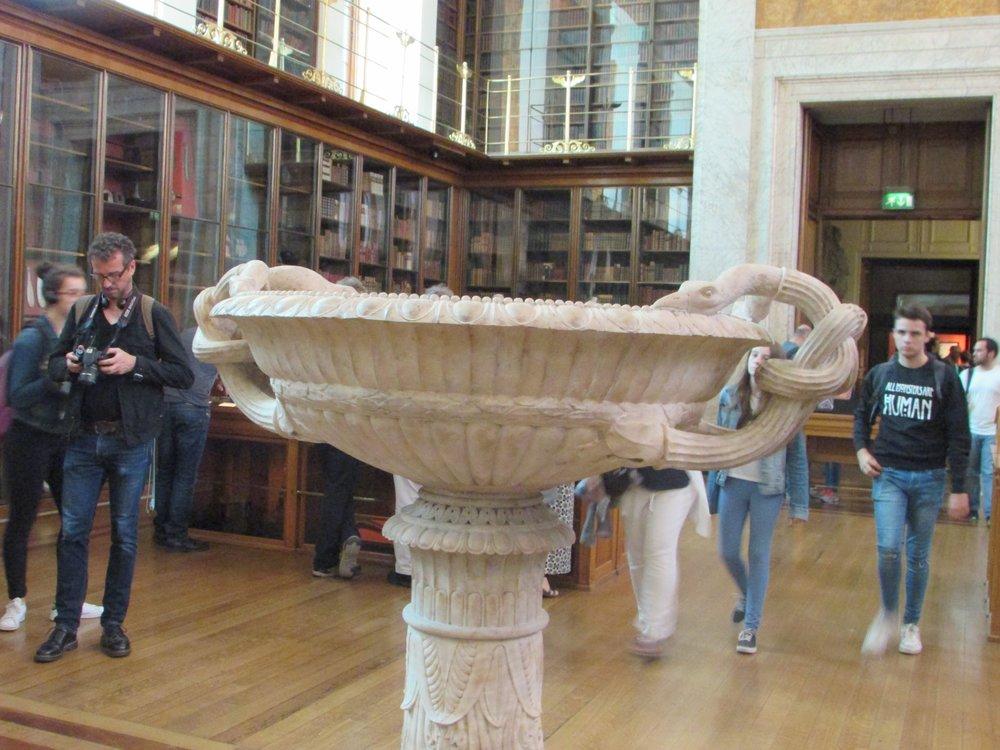 British Museum 37.jpg
