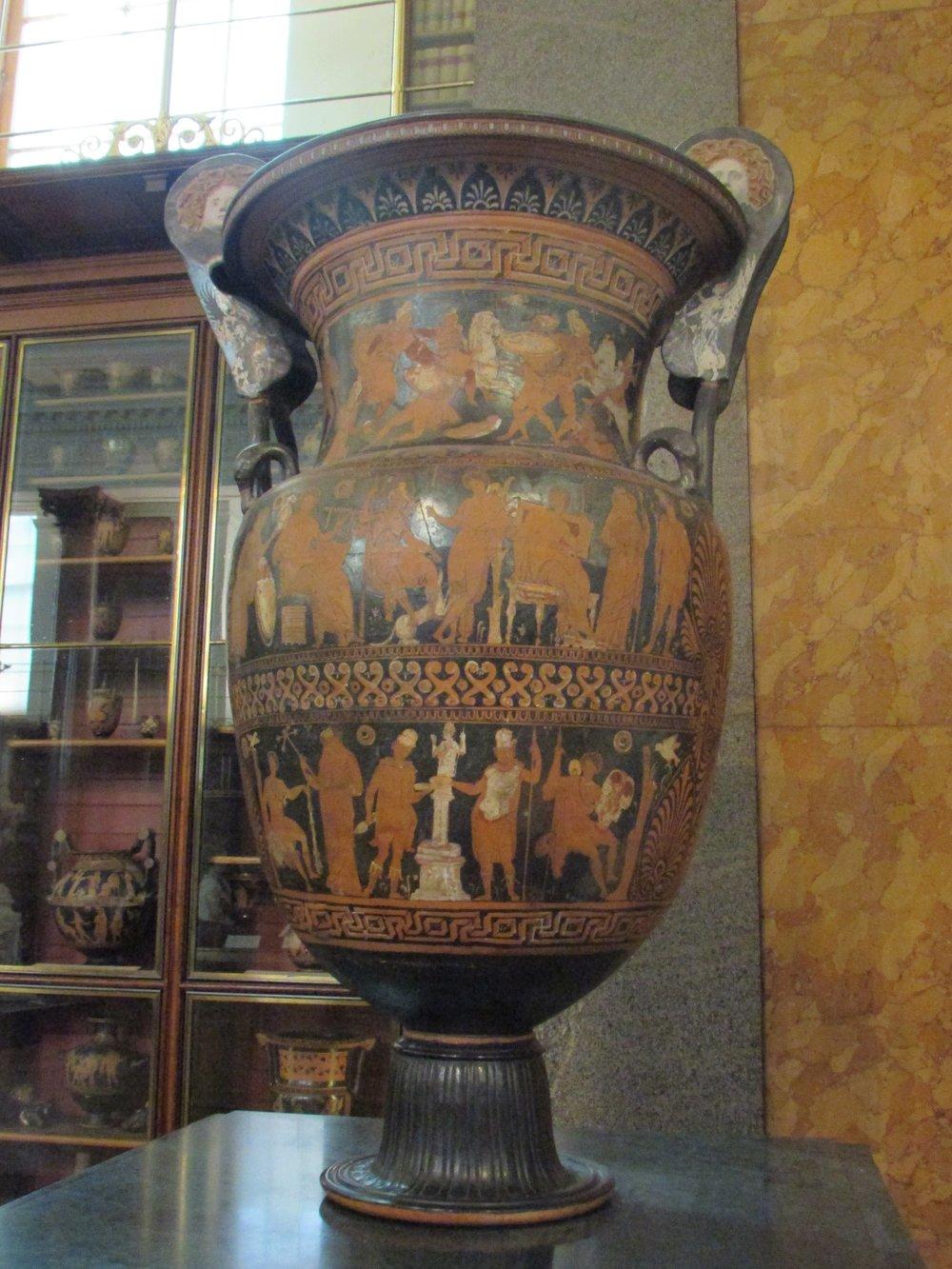British Museum 29.jpg