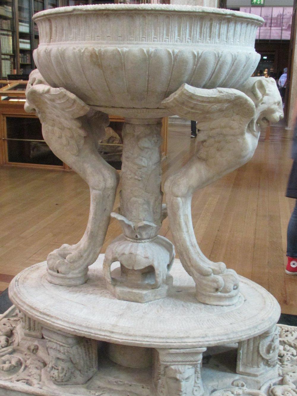 British Museum 17.jpg