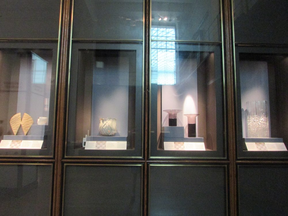 British Museum 12.jpg