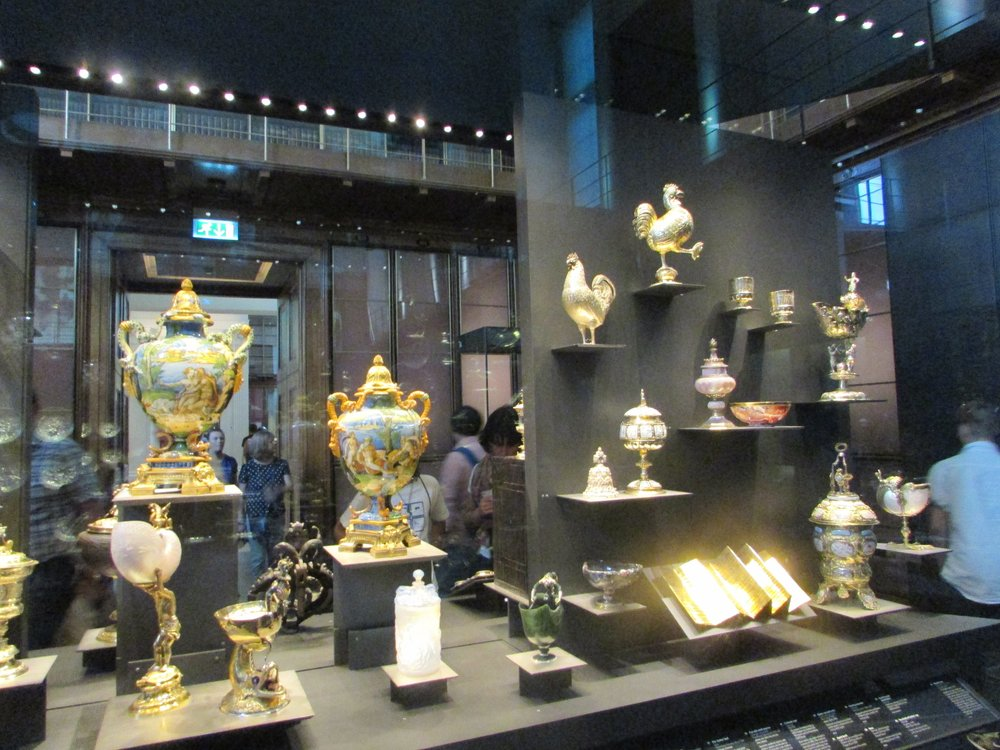 British Museum 7.jpg
