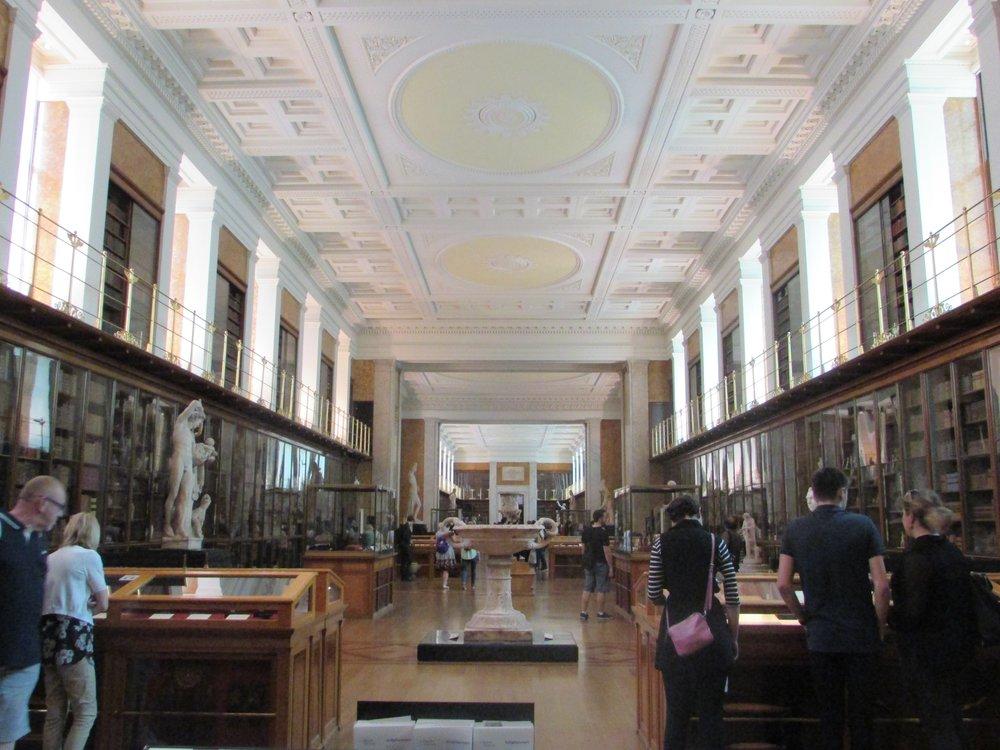 British Museum 2.jpg