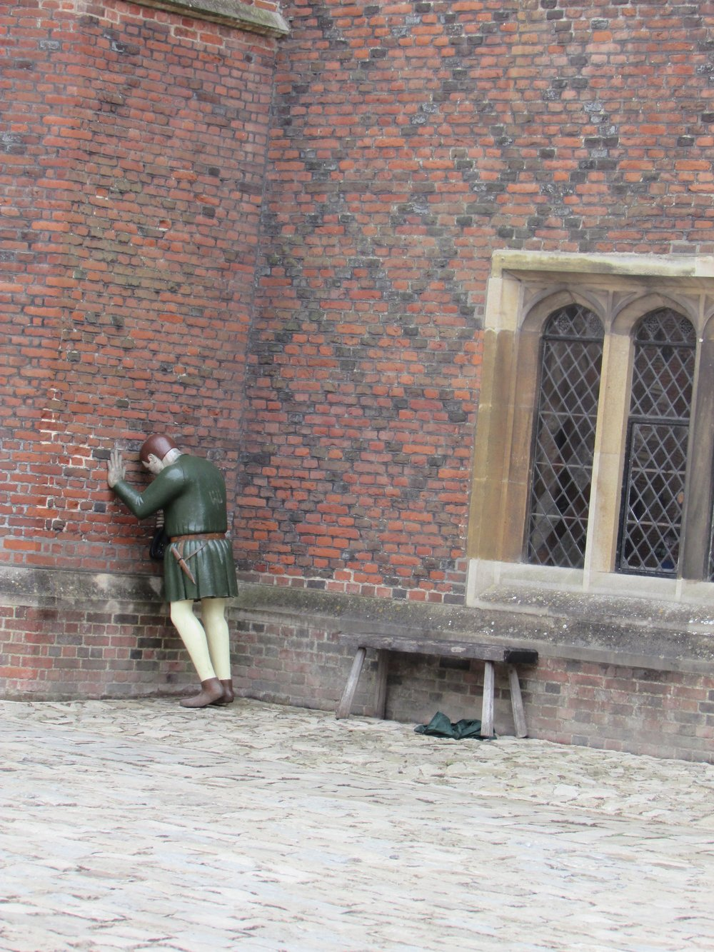Hampton Court 14.jpg