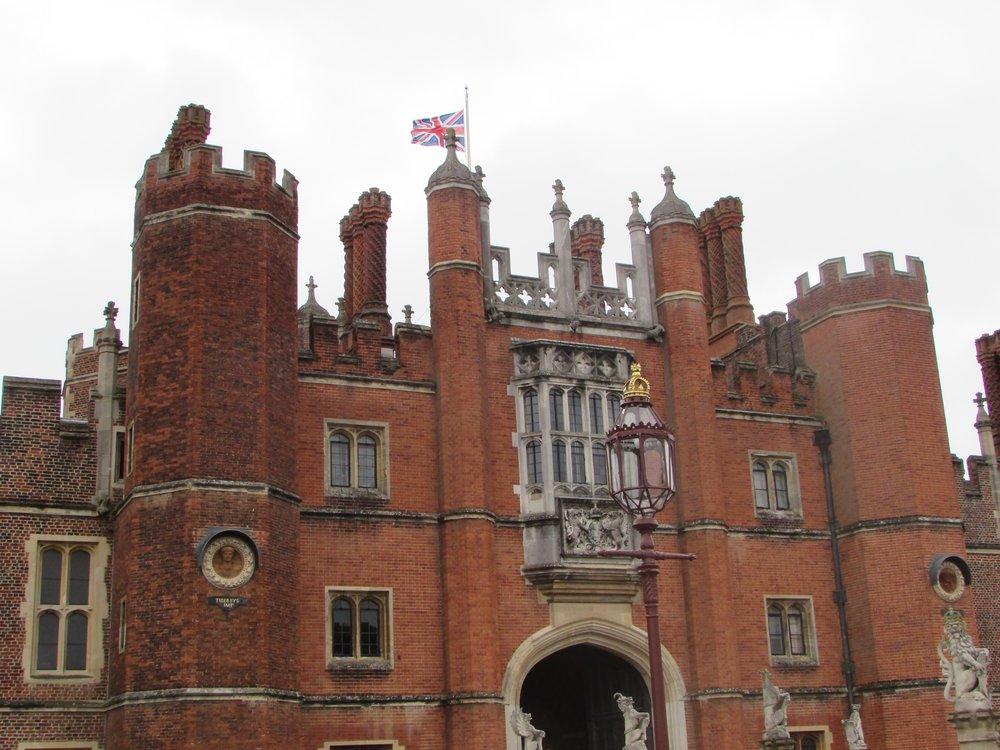 Hampton Court 11.jpg