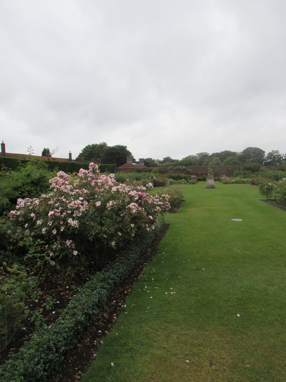 Hampton Court gardens 3.jpg