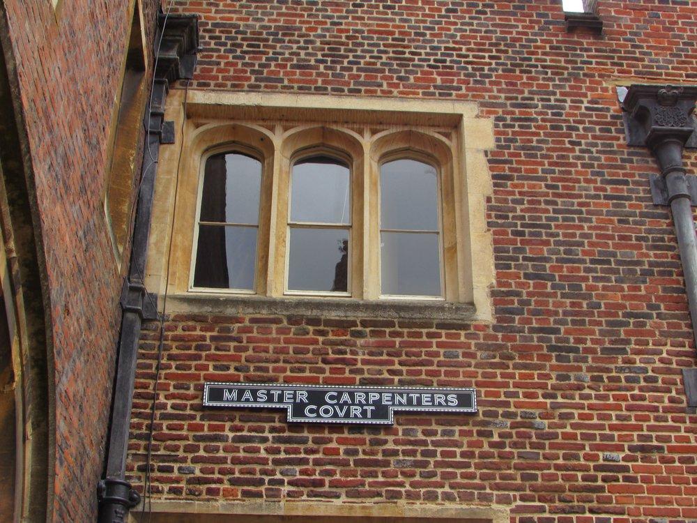 Hampton Court 8.jpg