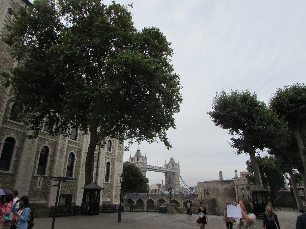 Tower of London 5.jpg
